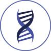 Biologia Nutrizionistica Poliambulatorio San Giorgio