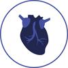 Cardiologia Poliambulatorio San Giorgio
