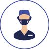 Chirurgia Generale Poliambulatorio San Giorgio