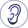 poliambulatorio-san-giorgio-medicina-salute-otorinolaringoiatria