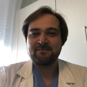 poliambulatorio-san-giorgio-salute-visite-specialistiche-cardiologo-pavia-giuseppe-celano