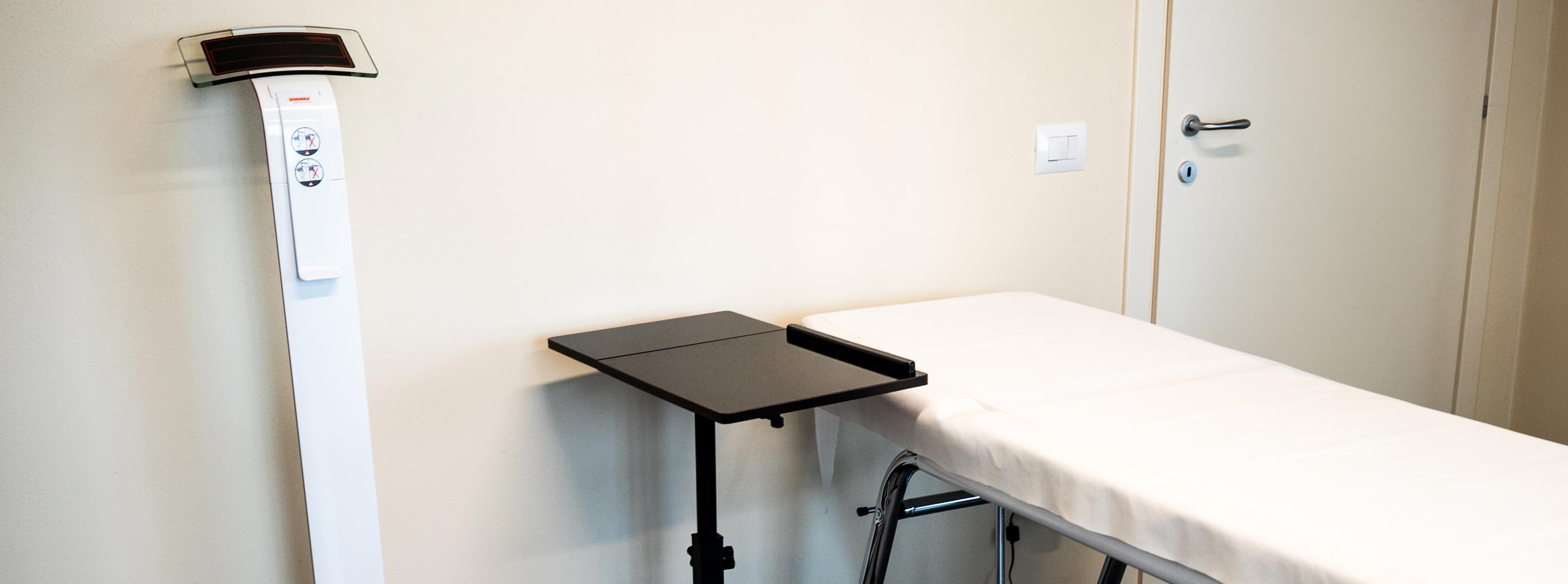 poliambulatorio-san-giorgio-salute-visite-specialistiche-medici-pazienti-fisiatra-pavia-3