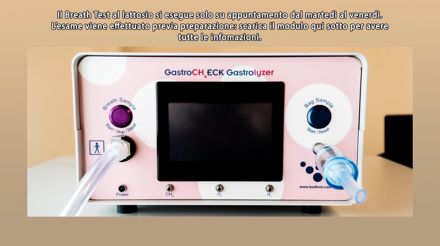 poliambulatorio-laboratorio-analisi-mediche-san-giorgio-prevenzione-diagnosi-breath-test-1