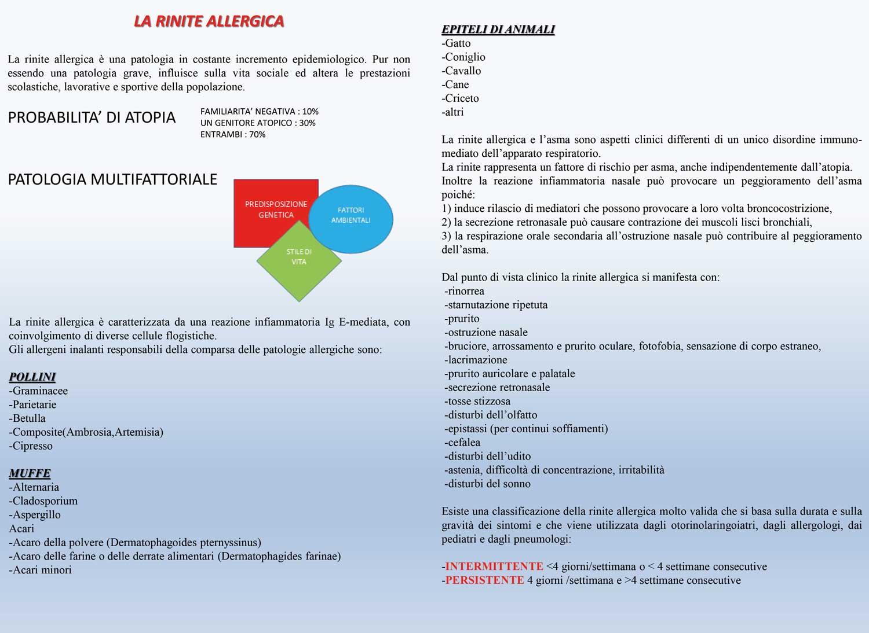 poliambulatorio-san-giorgio-salute-visite-specialistiche-medici-pazienti-pavia-otorinolaringoiatria-giornata-rinite-allergica-2