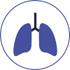 poliambulatorio-san-giorgio-medicina-salute-pneumologia