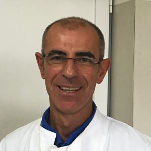 poliambulatorio-san-giorgio-salute-visite-specialistiche-urologo-pavia-oggionni-pneumologo
