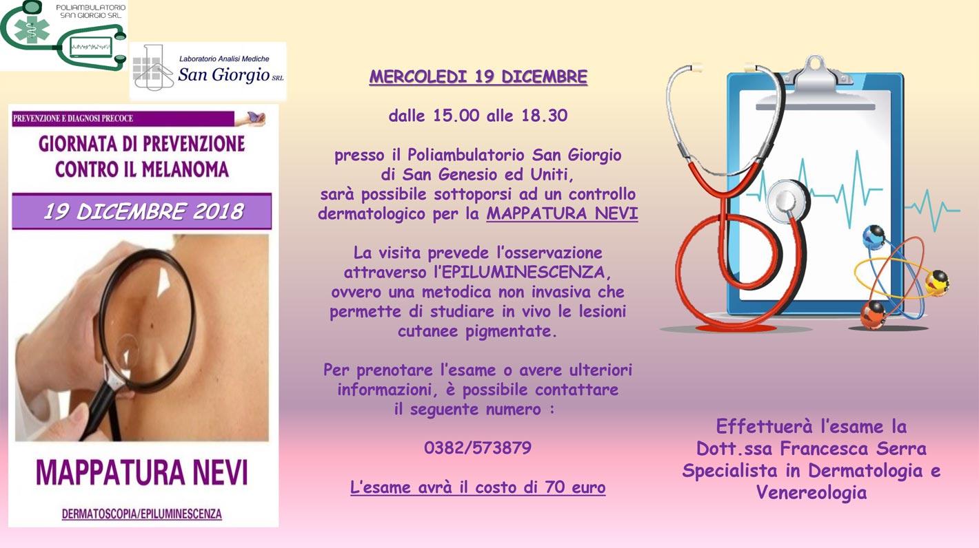 poliambulatorio-laboratorio-analisi-mediche-san-giorgio-mappatura-nevi-prevenzione-diagnosi-dermatologia-4