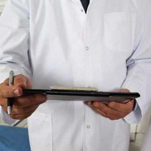 giornata-prevenzione-melanoma-mappatura-nevi-poliambulatorio-san-giorgio-3