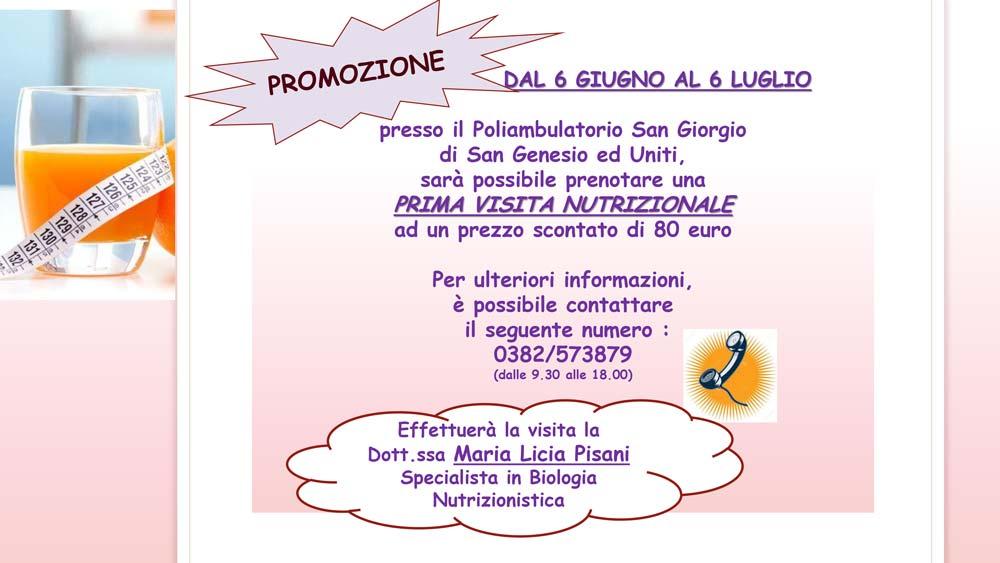prevenzione-nutrizione-poliambulatorio-san-giorgio-salute-visite-specialistiche-pavia-1