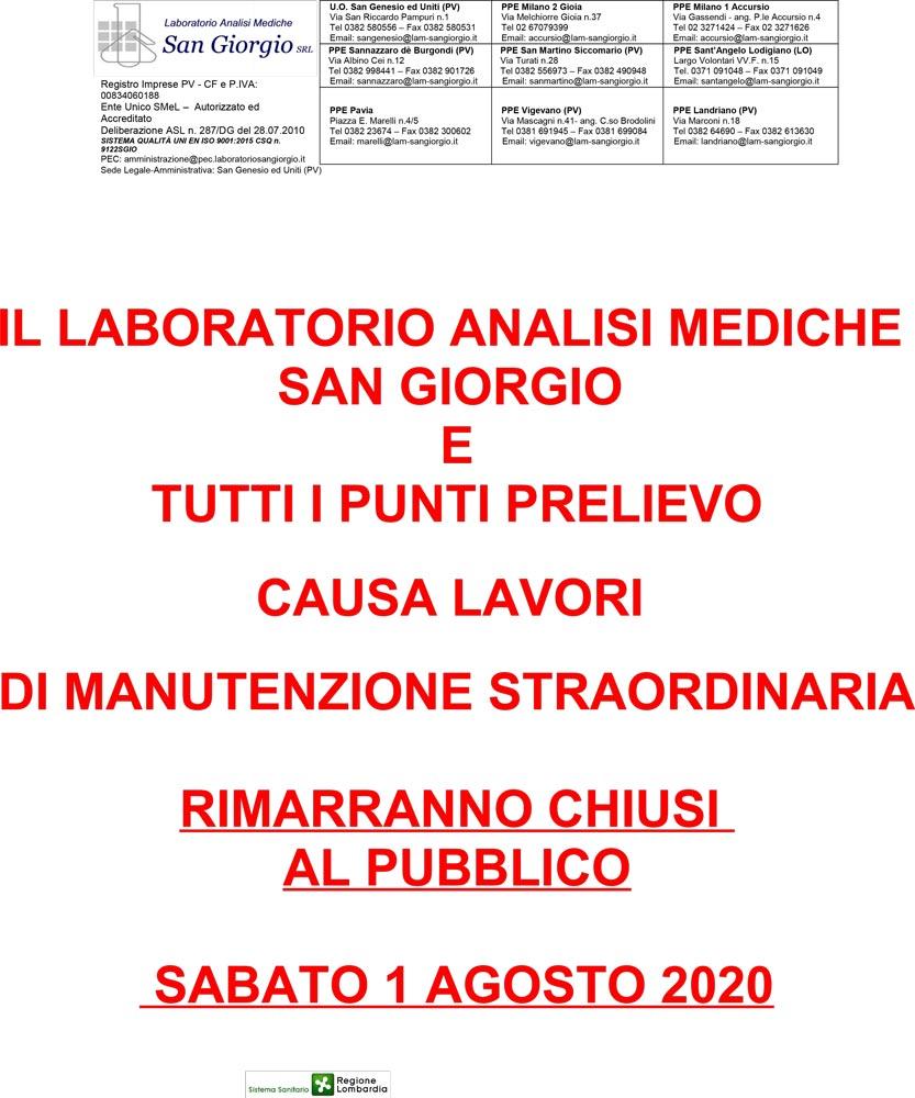 san-genesio-uniti-laboratorio-analisi-mediche-san-giorgio-11